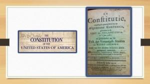 Dutch Constitution