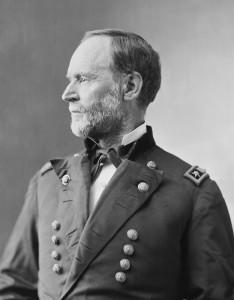 William_Tecumseh_Sherman
