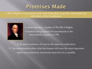 16-1110-shestokas-bill-of-rights-day-08