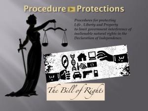 16-1110-shestokas-bill-of-rights-day-22