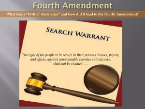 16-1110-shestokas-bill-of-rights-day-23