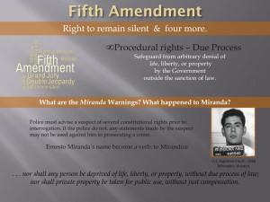 16-1110-shestokas-bill-of-rights-day-24