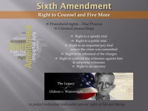 16-1110-shestokas-bill-of-rights-day-25