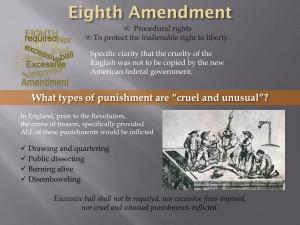 16-1110-shestokas-bill-of-rights-day-26