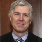Justice Gorsuch and the Rule of Law in His Own Words