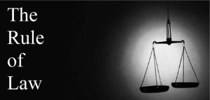 the-rule-of-law-web