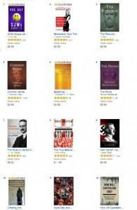 Top 10 Jefferson v. Hitler cropped