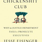 The Chickenshit Club: Why Americans Sense the Government has Forgotten Them