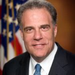 Is The OIG and Michael Horowitz Our Best Hope?