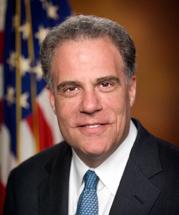Department of Justice Inspector General, Michael Horowitz