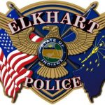 Elkhart Indiana Police Department