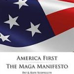 America First: The MAGA Manifesto