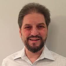 Pat Scopelliti