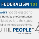Federalism, Separation of Powers, and Judicial Independence