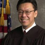 Another Federal Judge Ignores the Law and Imposes His Will