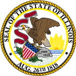 ILLINOIS FELONY FACT SHEET