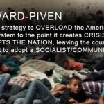 Understanding the intent and implementation of the Cloward-Piven strategy