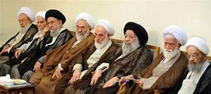 Iran drone attack, open and shut case?