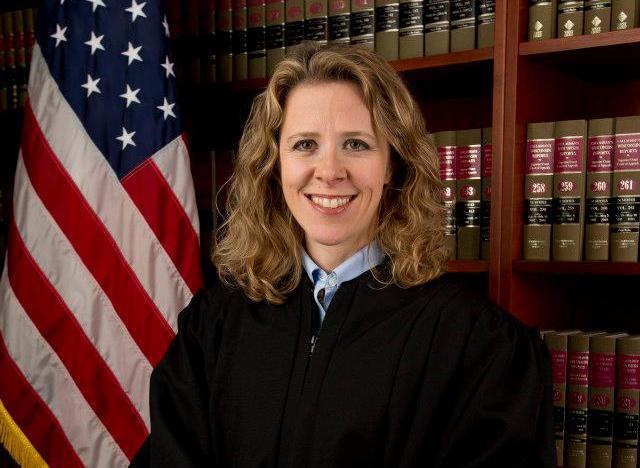 Wisconsin Supreme Court Illegally Suspends Jury Trials