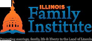 Illinois Family Institute